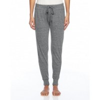 02822E1 - Ladies' Jogger Eco-JerseyTM Pant