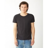 04850C1 - Men's Heritage Garment-Dyed Distressed T-Shirt