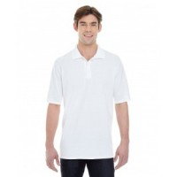 055P - Men's 6.5 oz. X-Temp