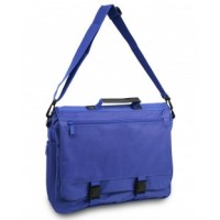 1012 - Expandable Briefcase