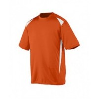 1051 - Youth Premier Jersey