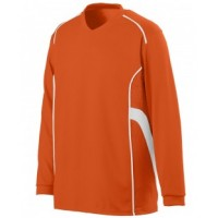 1085 - Adult Winning Streak Long-Sleeve Jersey