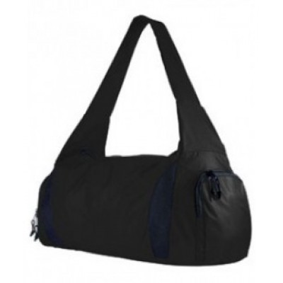 1141 - Competition Bag with Shoe Pocket