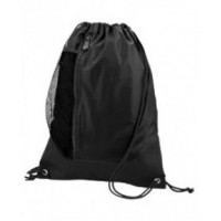 1149 - Tres Drawstring Backpack