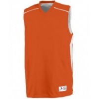 1171 - Youth Slam Dunk Jersey