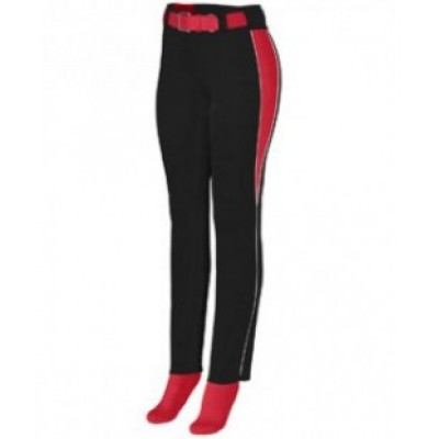 1243 - Girls' Outfield Pant