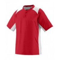 1521 - Youth Gamer Jersey
