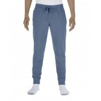 1539 - Adult French Terry Jogger Pant
