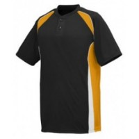 1541 - Youth Base Hit Jersey