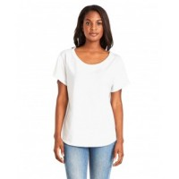 1560 - Ladies' Ideal Dolman
