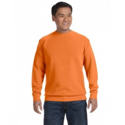 1566 - Adult Crewneck Sweatshirt