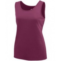1706 - Girls' Training Tank