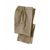 2112272 - 7.75 oz. Premium Industrial Multi-Use Pant With Pockets
