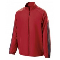 222412 - Adult Polyester Bionic Jacket