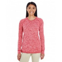 222724 - Ladies' Electrify 2.0 Long-Sleeve