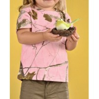 2280 - Youth Officially Licensed REALTREE
