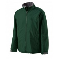 229002 - Adult Polyester Full Zip Scout 2.0 Jacket