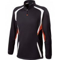 229037 - Adult Polyester Transform Pullover