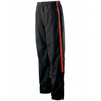 229295 - Youth Polyester Sable Pant