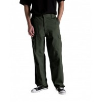 23214 - 8.5 oz. Loose Fit Cargo Work Pant