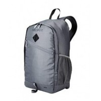 23860 - Anza Pack