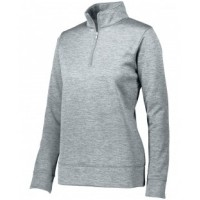 2911 - Ladies' Stoked Pullover