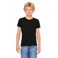 3001Y - Youth Jersey Short-Sleeve T-Shirt