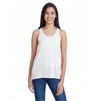 32PVL - Ladies' Freedom  Tank