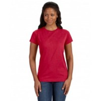 3505 - Ladies' Vintage Fine Jersey T-Shirt
