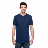 351 - Adult Featherweight T-Shirt