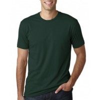 3600 - Men's Cotton Crew
