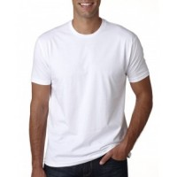 3600A - Men's Made in USA Cotton Crew