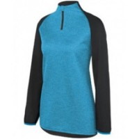 3622 - Ladies' Record Setter Pullover