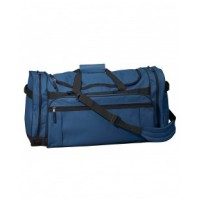3906 - Explorer Large Duffel Bag