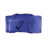 417 - 600D Poly Small Gear Bag