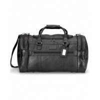 4705 - Large Executive Travel Bag