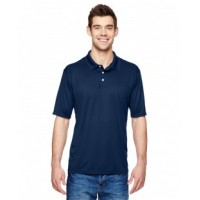 4800 - Men's 4 oz. Cool Dri