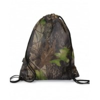4879 - Big Buck Cinchpack
