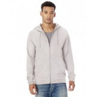 5061BT - Men's Franchise Vintage French Terry Hoodie