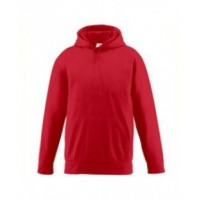 5505 - Adult Wicking Fleece Hood
