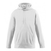 5506 - Youth Wicking Fleece Hood