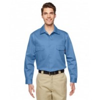 56915T - Men's Flame-Resistant Core Work Shirt - Tall