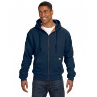 7033 - Men's Crossfire PowerFleeceTM Fleece Jacket