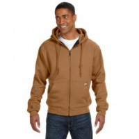 7033T - Men's Tall Crossfire PowerFleeceTM Fleece Jacket