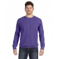 72000 - Adult Crewneck French Terry