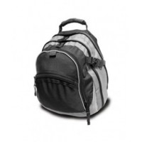 7761 - Union Sq Backpack