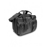 7791 - The District Briefcase