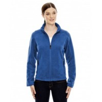 78172 - Ladies' Voyage Fleece Jacket