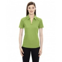 78632 - Ladies' Recycled Polyester Performance Piqu
