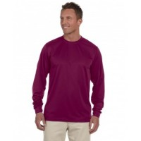788 - Adult Wicking Long-Sleeve T-Shirt